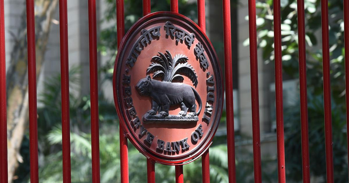 Over 99% of banned notes in circulation before demonetisation have been returned: RBI