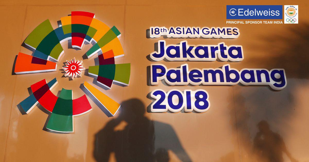 Asian Games: Japan's basketball players suspended for a year after sex scandal