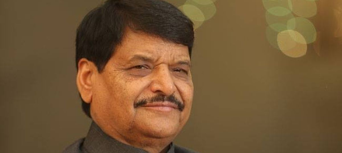 Shivpal Yadav launches political outfit, urges disgruntled Samajwadi Party workers to join him