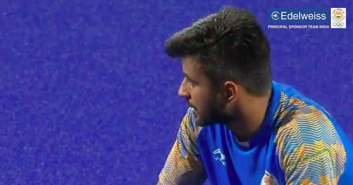 Asian Games hockey: Defending champions India go down against Malaysia in epic shootout