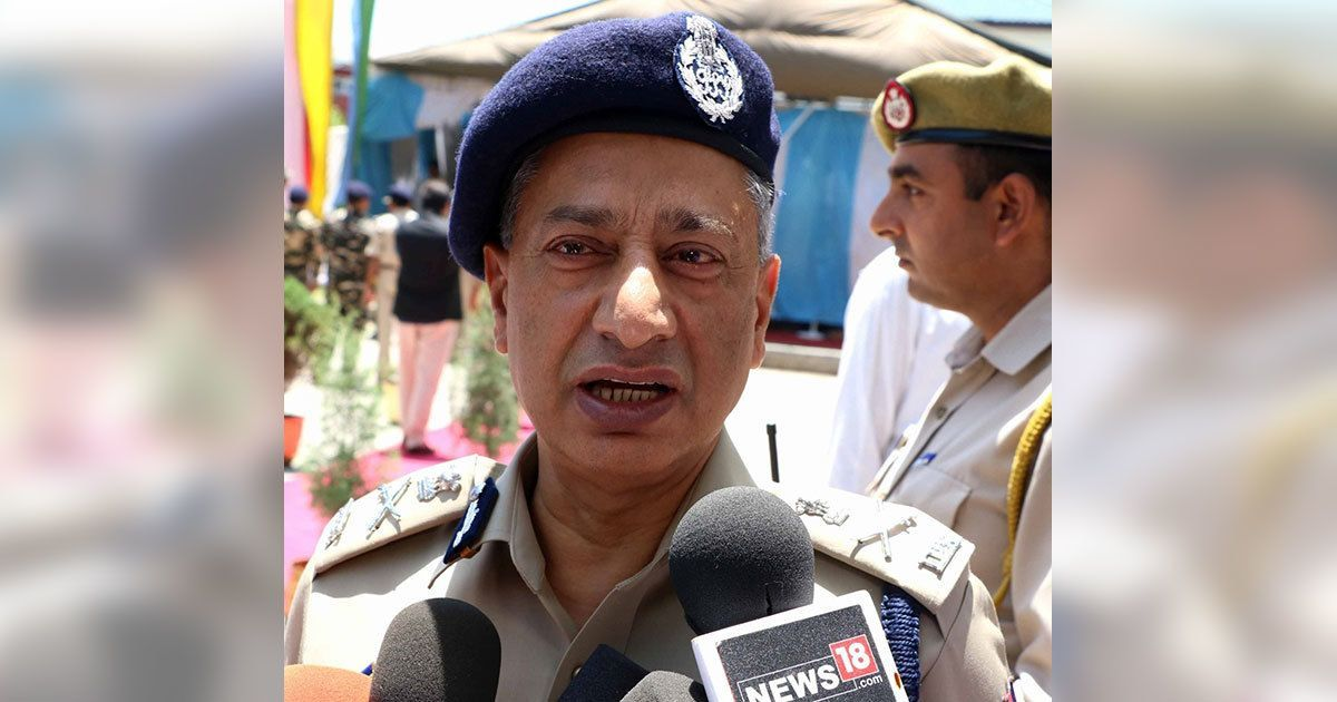 Jammu and Kashmir: All 11 abducted relatives of police personnel released, say police