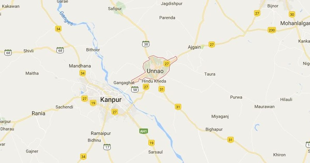 Unnao case: Forensic report of key witness rules out poisoning as cause of death, say police