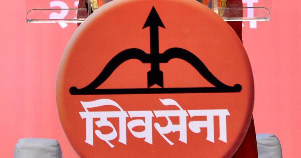 Bhima Koregaon: Claiming arrested 'Maoists' can overthrow government is 'stupid', says Shiv Sena