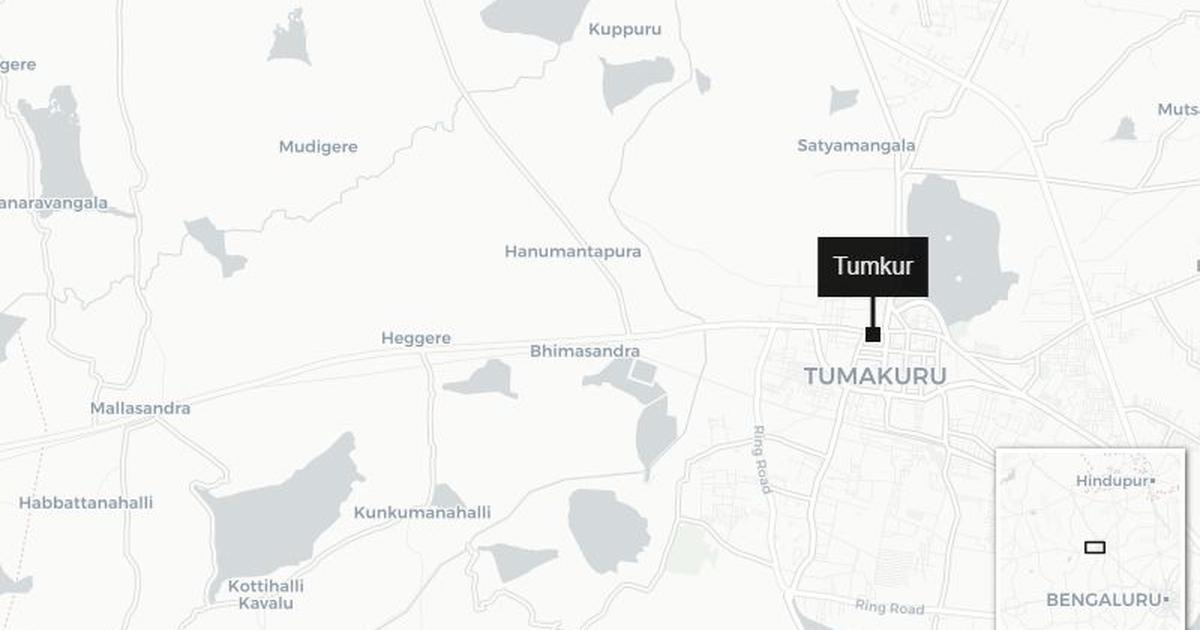 Karnataka local polls: At least 10 injured in 'acid attack' at Congress victory rally in Tumakuru