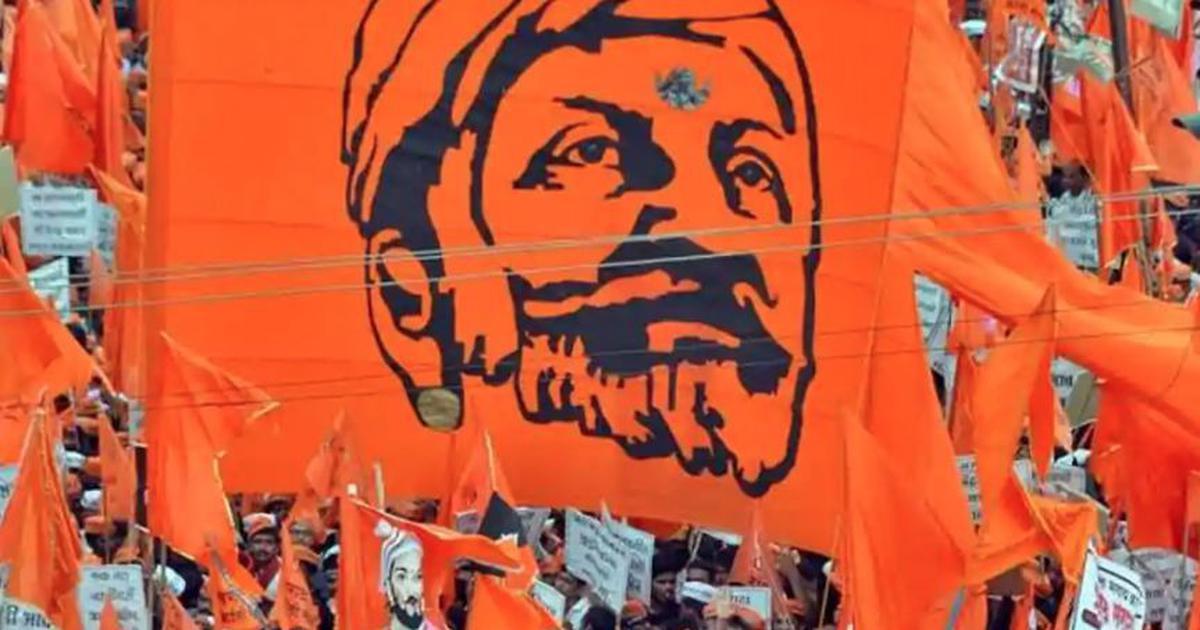 Protector of Brahmins or peasant king? Why a historian of Shivaji is on Sanatan Sanstha's hitlist