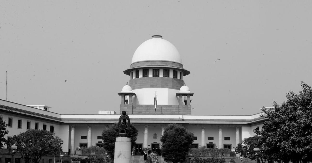 Rafale: Supreme Court to hear plea to stay India-France deal next week