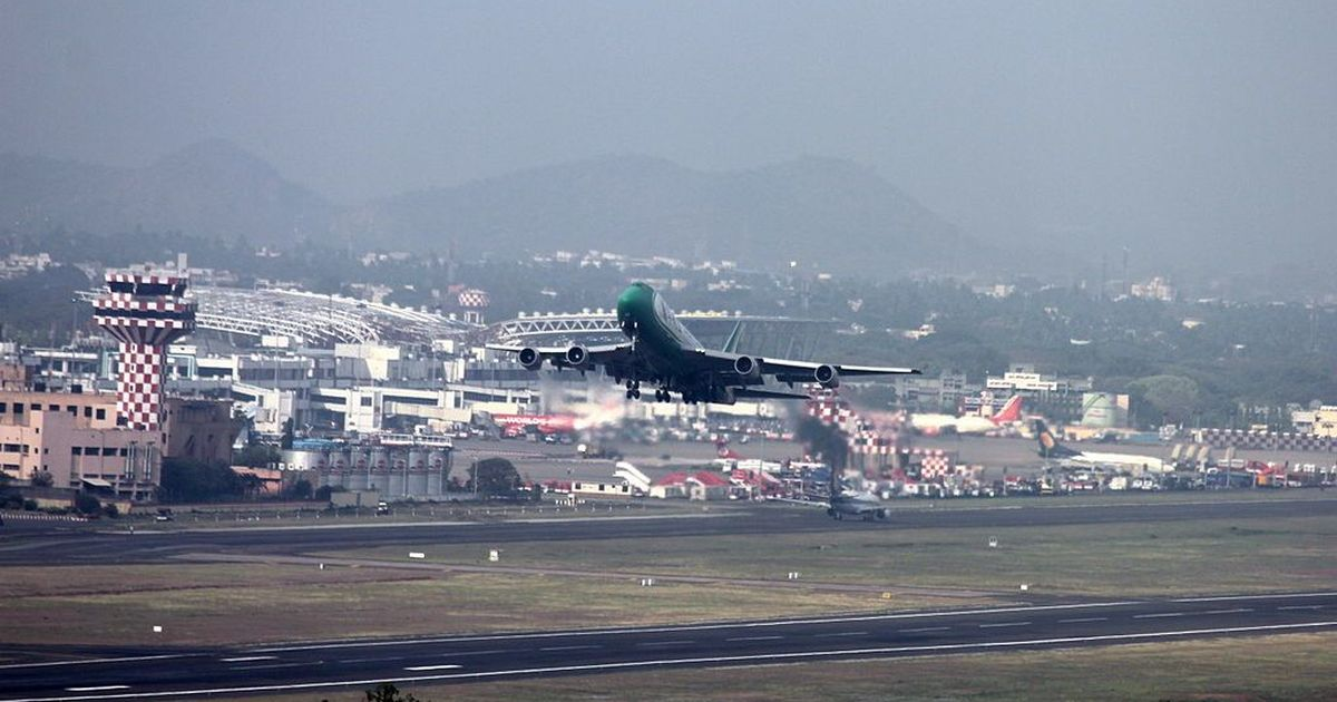 Mid-air disposal of human waste by airlines: DGCA seeks stay on green tribunal's order