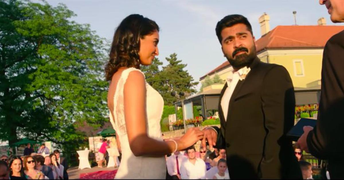 AR Rahman weaves magic in 'Mazhai Kuruvi' and 'Bhoomi Bhoomi' from 'Chekka Chivanth Vaanam'