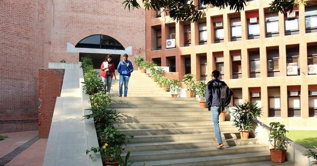 Cabinet clears proposal, 7 new IIMs will have permanent campuses by June 2021