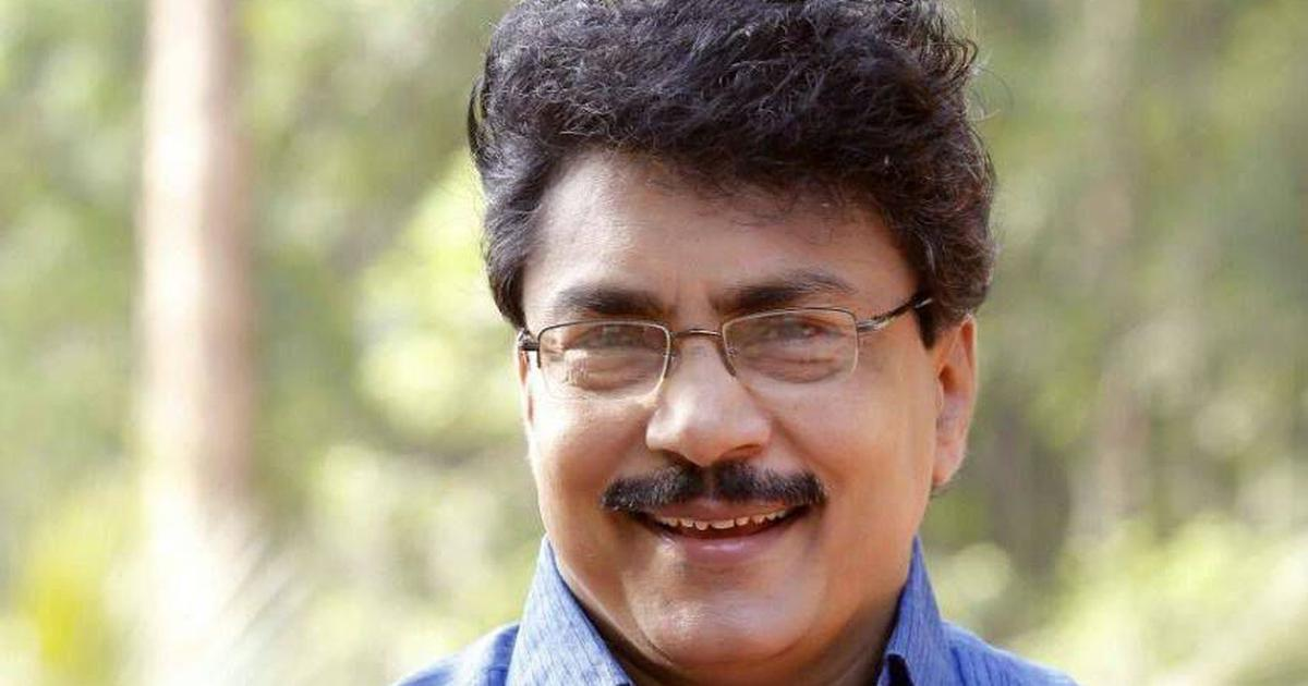 Kerala: NCW orders police chief to investigate allegations of sexual assault against CPI(M) MLA