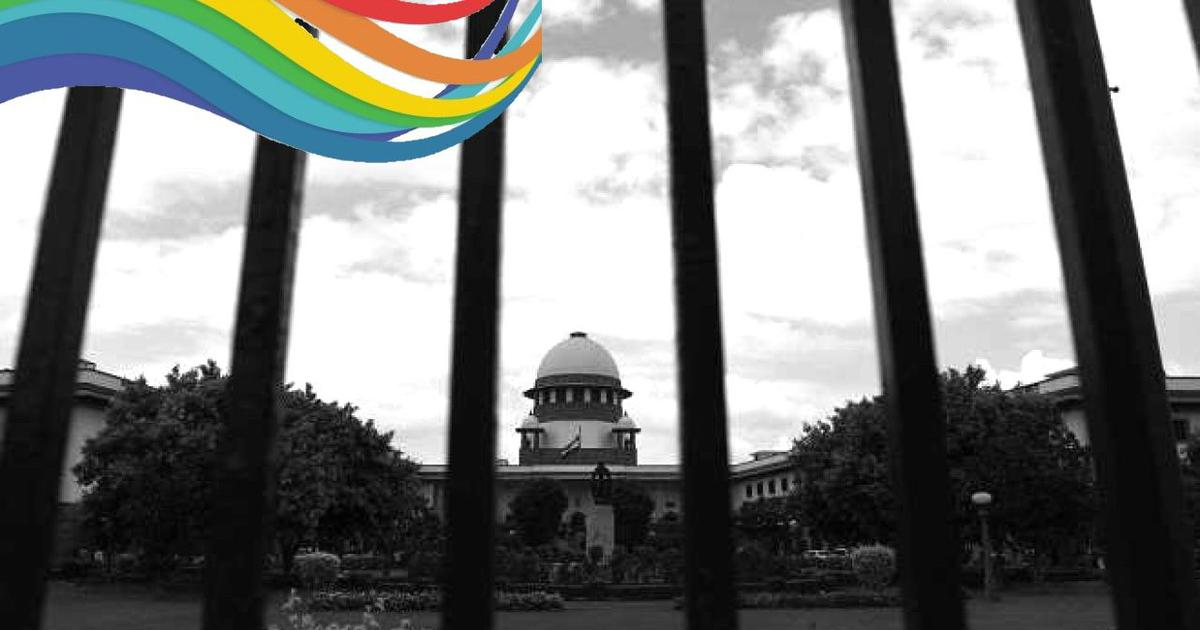 Section 377: Decriminalising homosexuality is great, but the fight for true equality is not yet over