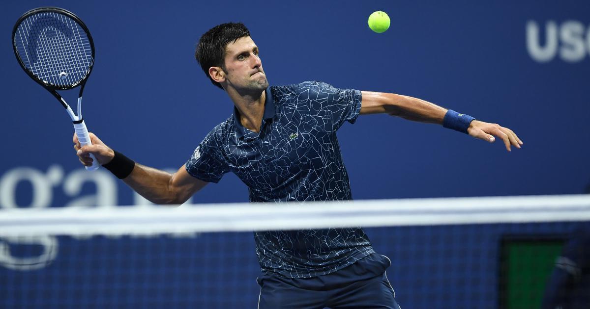 US Open final: Novak Djokovic eyes Sampras' mark, del Potro looks to end long wait for second Major