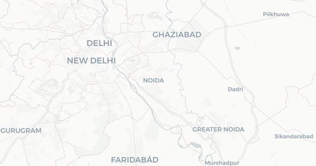 Earthquake of magnitude 3.8 strikes Jhajjar, Haryana; tremors felt in NCR