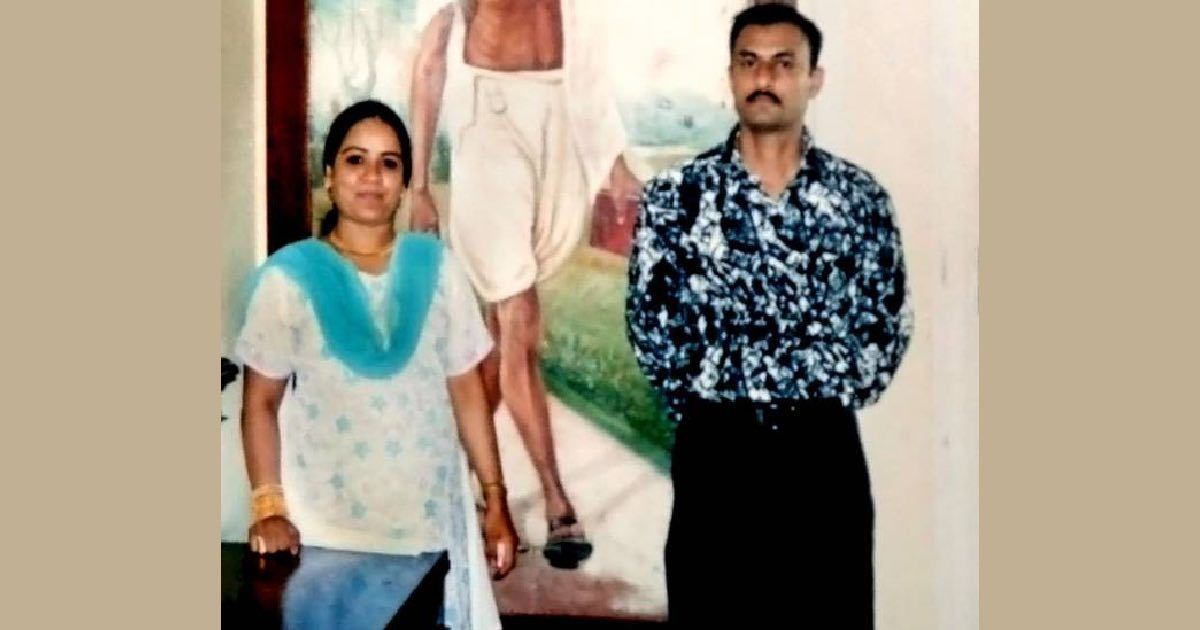 Sohrabuddin Sheikh encounter case: Bombay HC discharges six Gujarat, Rajasthan police officers