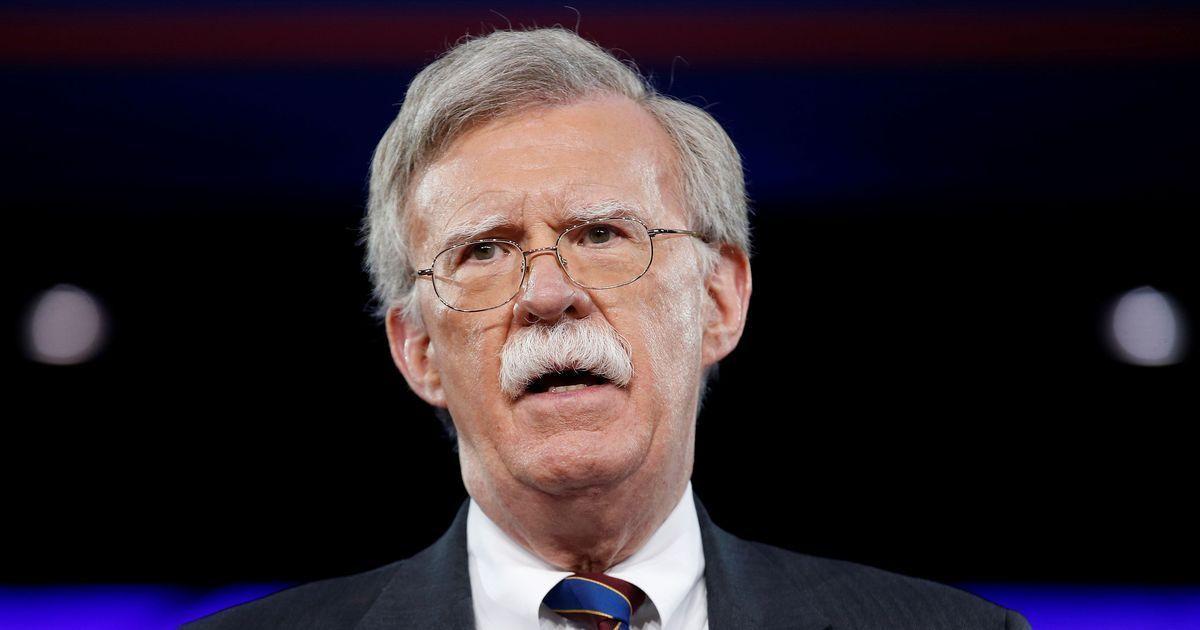 US warns International Criminal Court against prosecuting its officials for alleged war crimes
