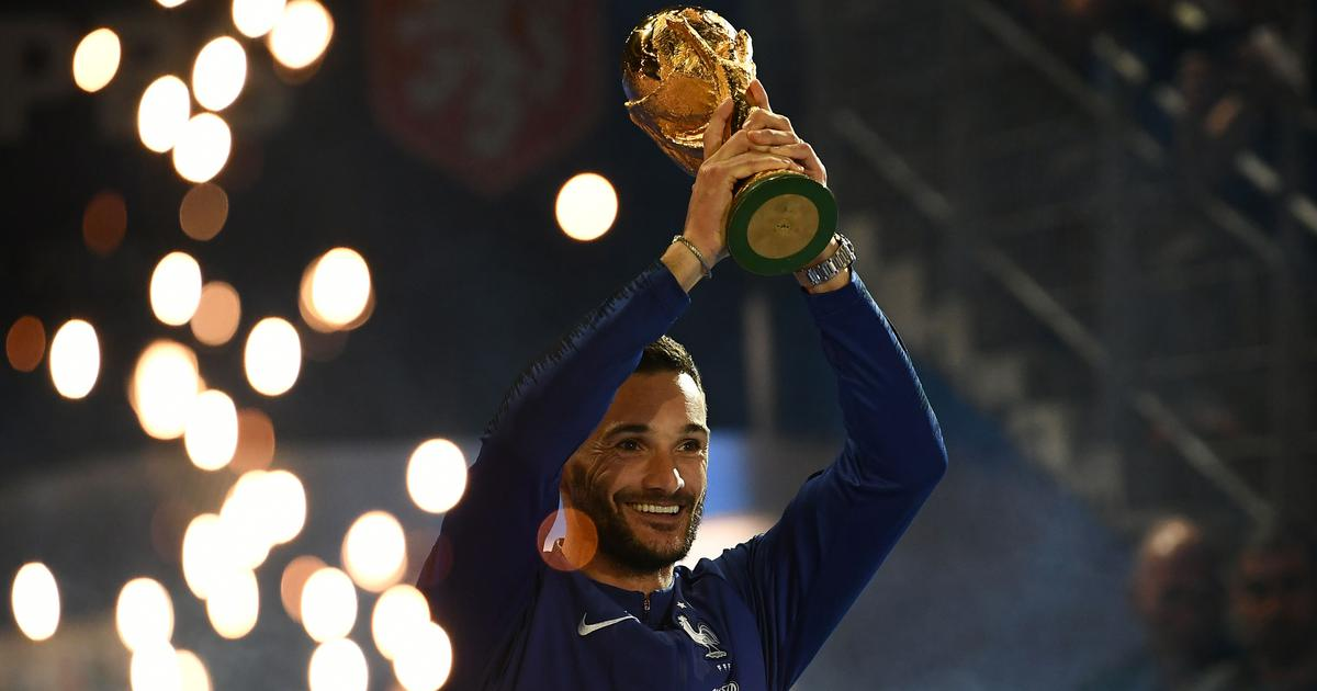 France captain Hugo Lloris set to appear in court over drink-driving charge
