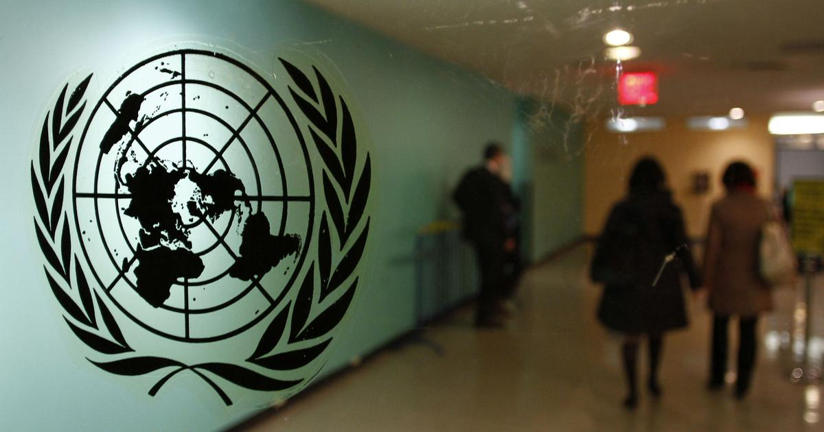 UN condemns alleged reprisals against human rights activists in India and 37 other countries