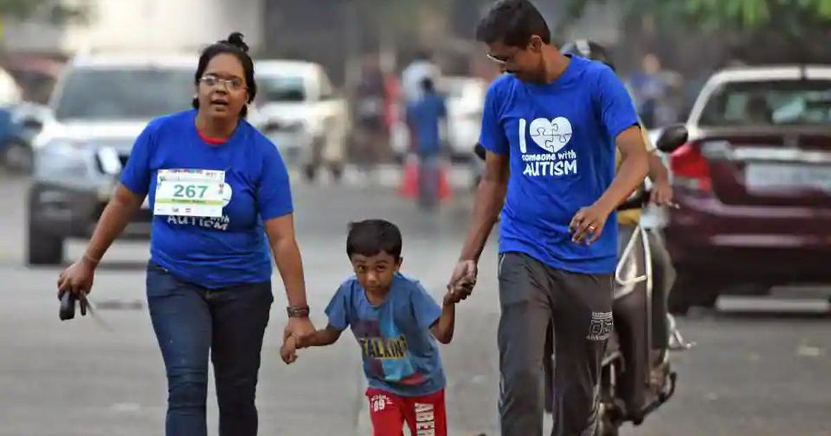 Bad healthcare, poor nutrition may be causing more neurodevelopment disorders among India's children
