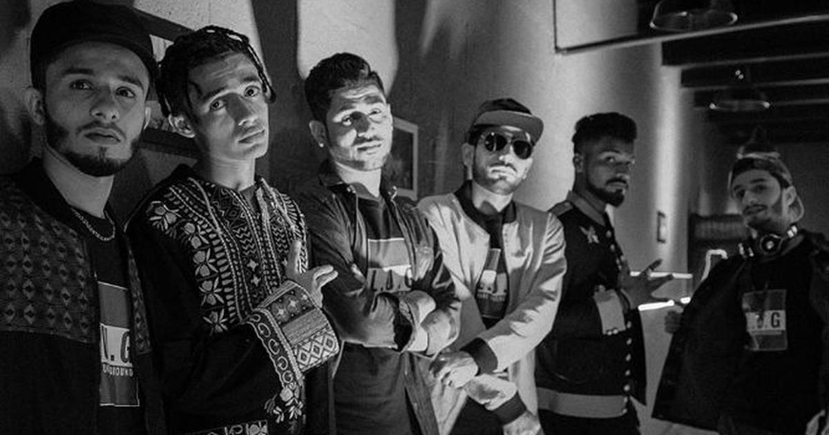 Pakistan Coke Studio's latest season teased a televised revolution – but it soon fizzled out