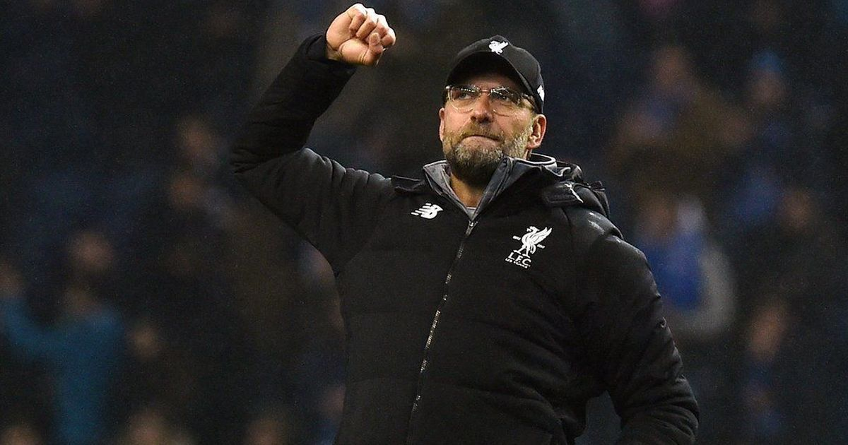 We ask too much from players: Liverpool manager Klopp feels for World Cup stars in Premier League