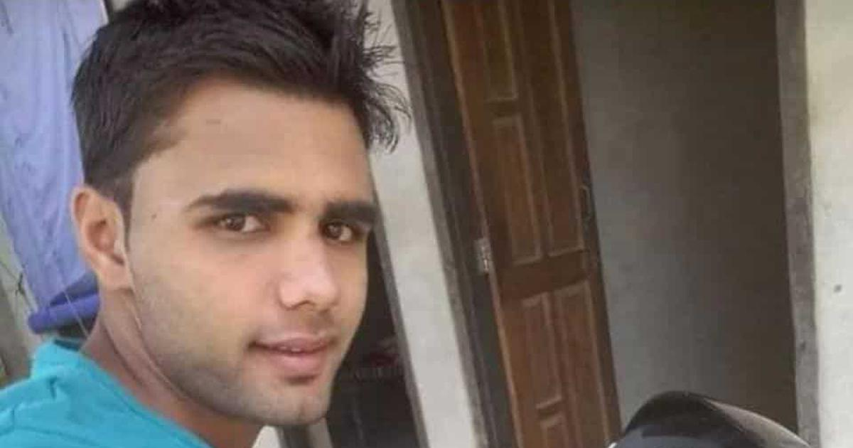Rewari gangrape: Haryana Police arrest one of the three main accused