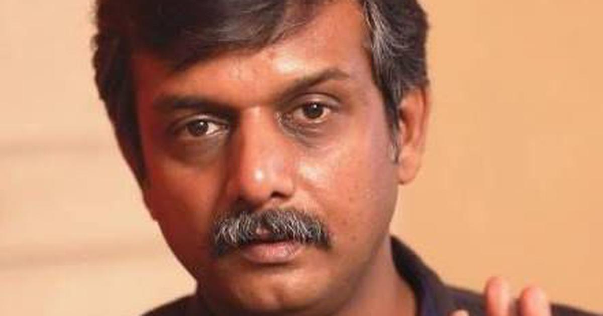 Chennai court rules against remanding activist Thirumurugan Gandhi under UAPA