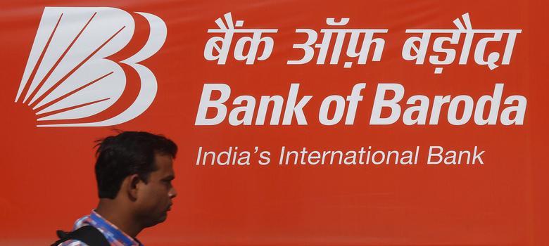 Merger impact: Share prices of Bank of Baroda plummet 17%, Dena Bank stocks soar