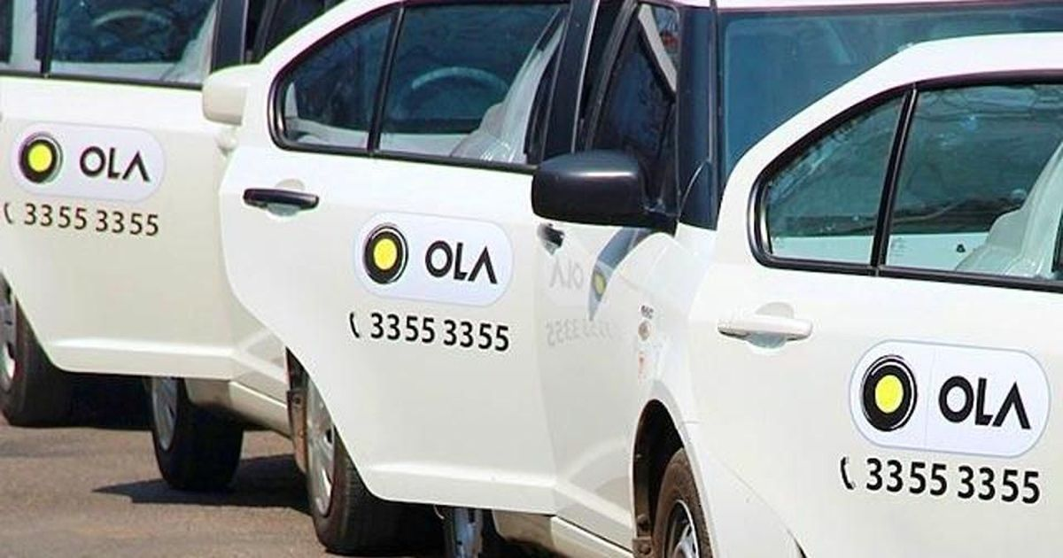 After Australia and UK, Ola Cabs to launch in New Zealand