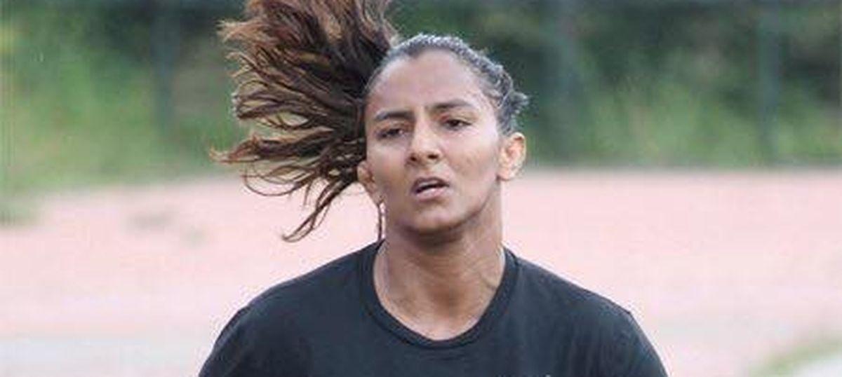 Wrestling: Ritu Phogat, Geeta Phogat get direct entries to Senior World Championships