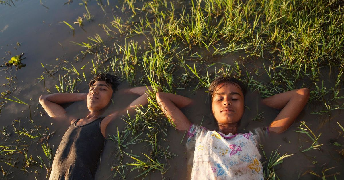 Rima Das's 'Village Rockstars' is India's official entry for the Oscars