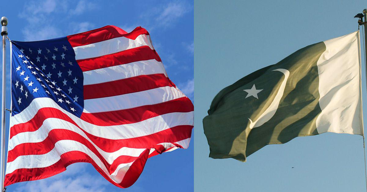 Jaish and Lashkar pose threat in subcontinent as Pakistan has failed to act against them, says US