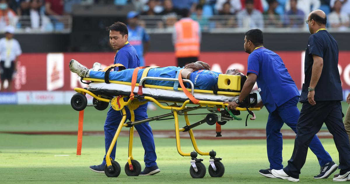 Hardik Pandya, Axar Patel, Shardul Thakur ruled out of Asia Cup with injury