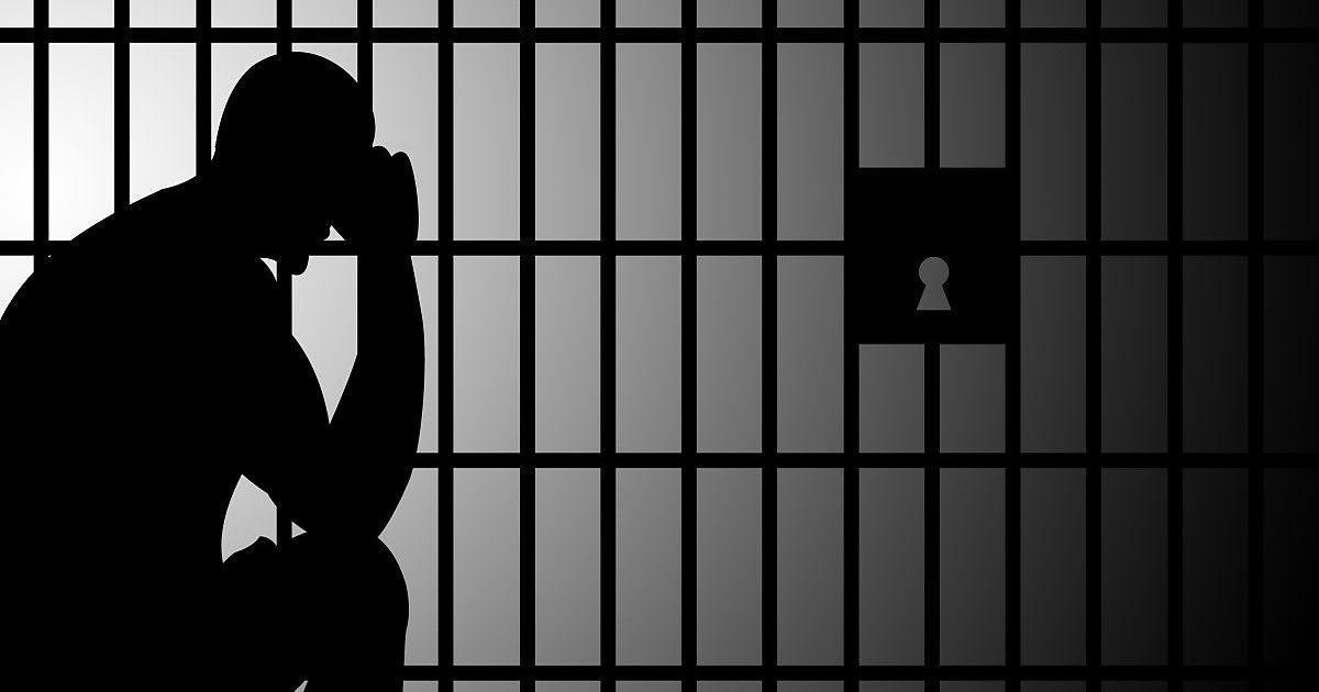 His parents await burial but Nigerian man languishes in Nagaland jail even after completing sentence
