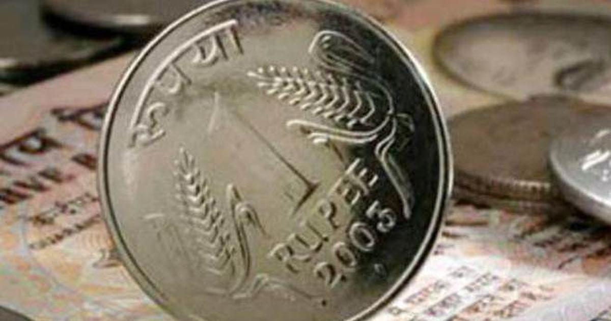 Sensex plunges as housing finance shares tank, recovers marginally