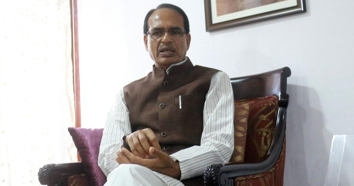 BJP leaders, NDA allies criticise Madhya Pradesh chief minister for diluting SC/ST Act in state