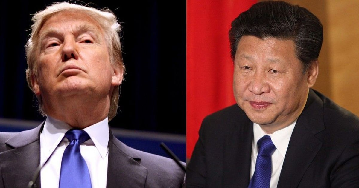China postpones military talks with US to protest against Washington's curbs on its military agency