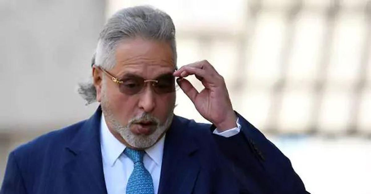 Vijay Mallya claims Enforcement Directorate 'resisted' his attempt to repay bank loans