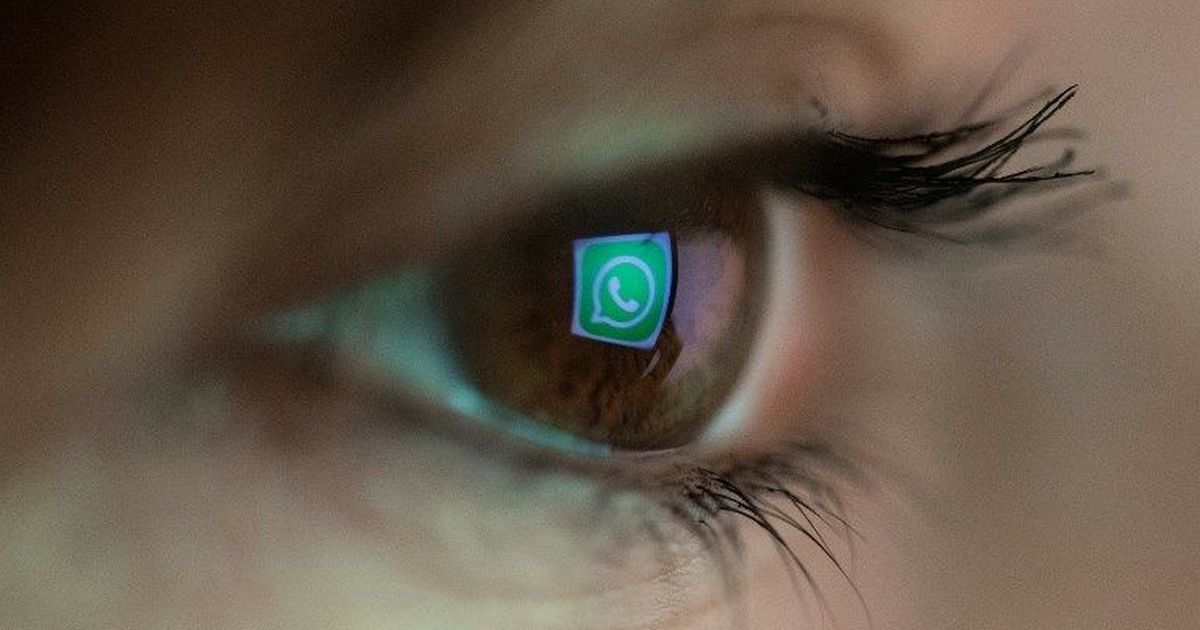 India wants WhatsApp to break encryption and trace inflammatory messages. Should it?