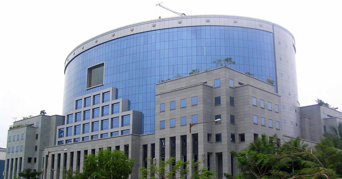 Why infrastructure firm IL&FS is at the centre of a crisis facing India's financial markets