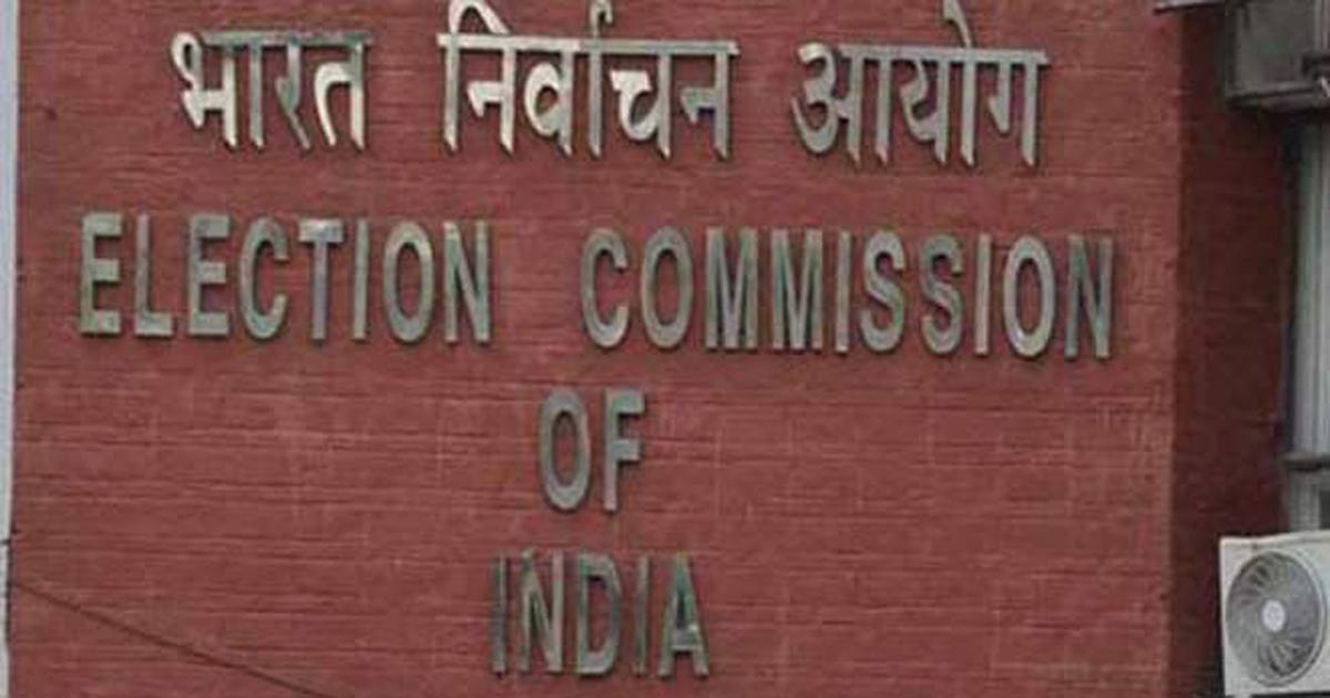 Office-of-profit case: EC rejects AAP MLAs' plea to summon Delhi government, Assembly officials