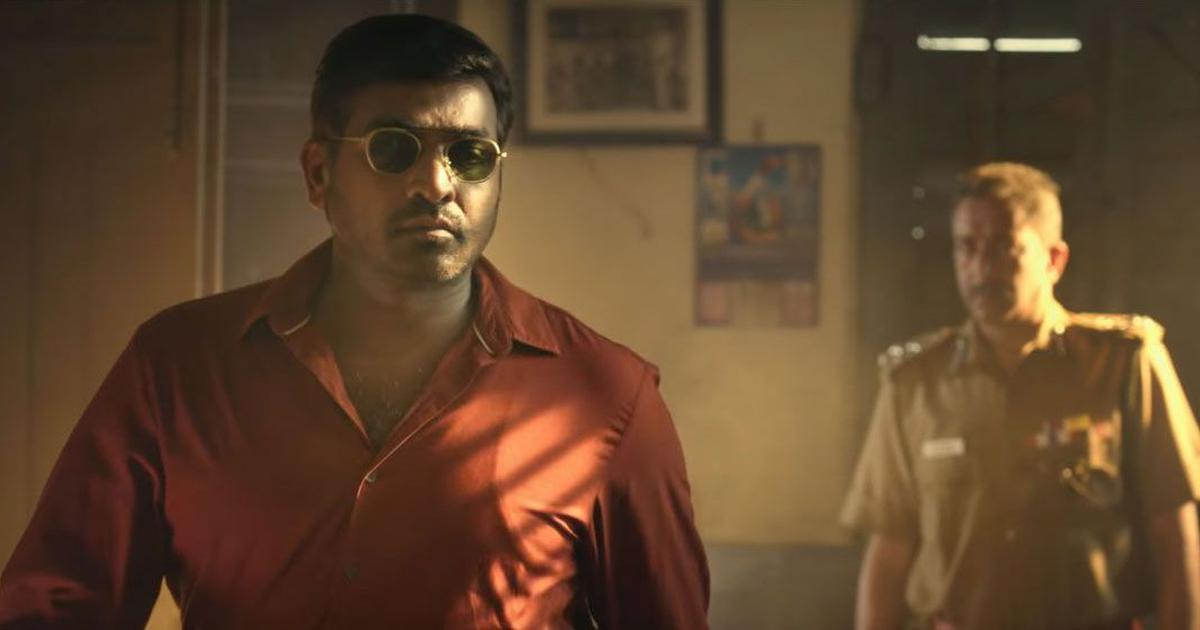 'Chekka Chivantha Vaanam' film review: Mani Ratnam serves up revenge cold and cool