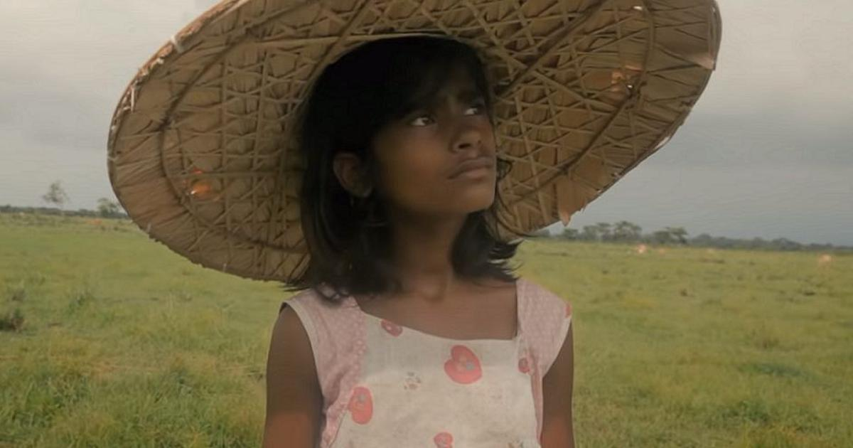 'Village Rockstars' film review: This unsentimental underdog story is a visual poem about Assam