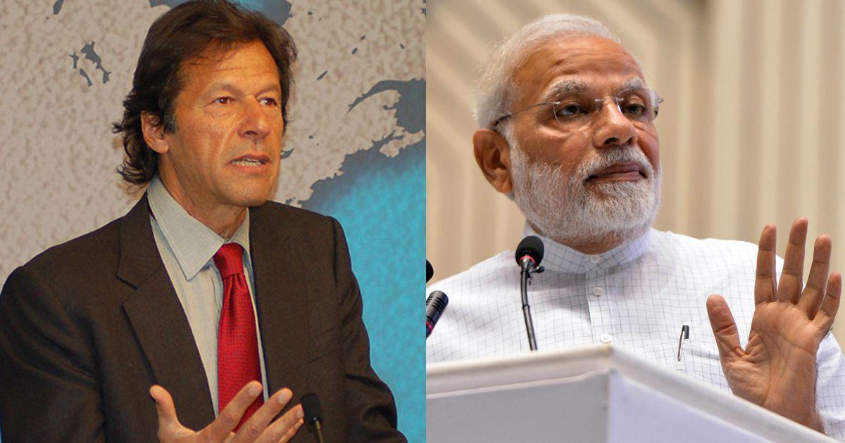 As the Koreas take a step towards peace while India and Pakistan falter, a comparison is simplistic