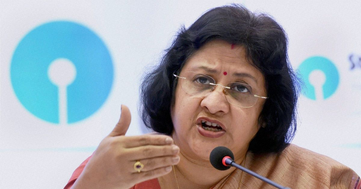 Centre names eight-member search committee to recommend names for Lokpal