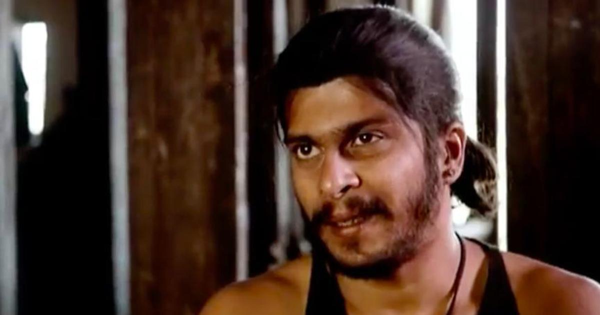 Film flashback: 'Ondanondu Kaladalli', the film that catapulted Shankar Nag to fame