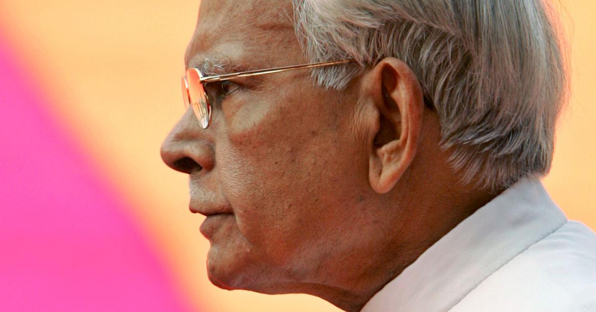 Letters may be gone, but K Natwar Singh's book reminds us they are not forgotten