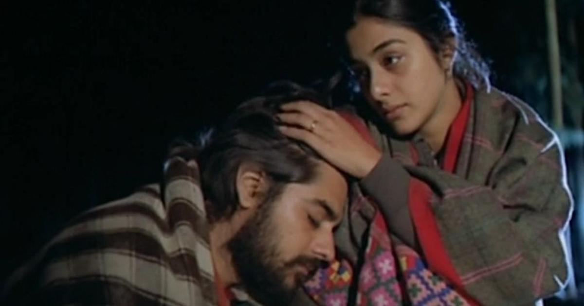 Audio master: Vishal Bhardwaj's 'Maachis' score finds tenderness amidst insurgents and guns