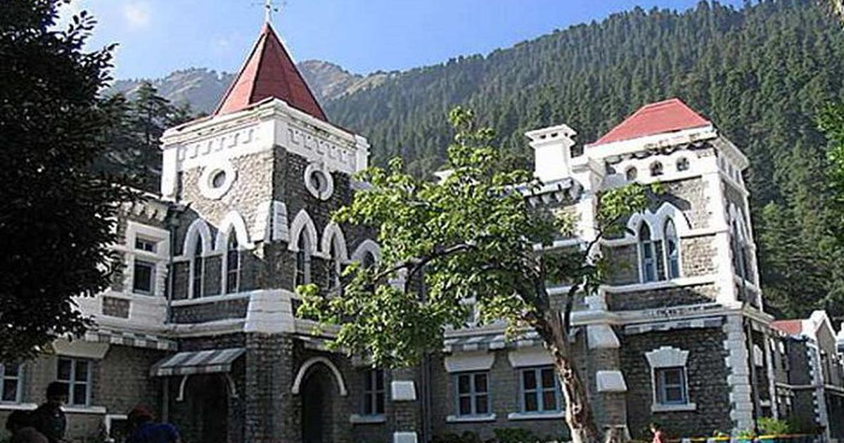 Uttarakhand High Court directs state government to give reservation to transgenders