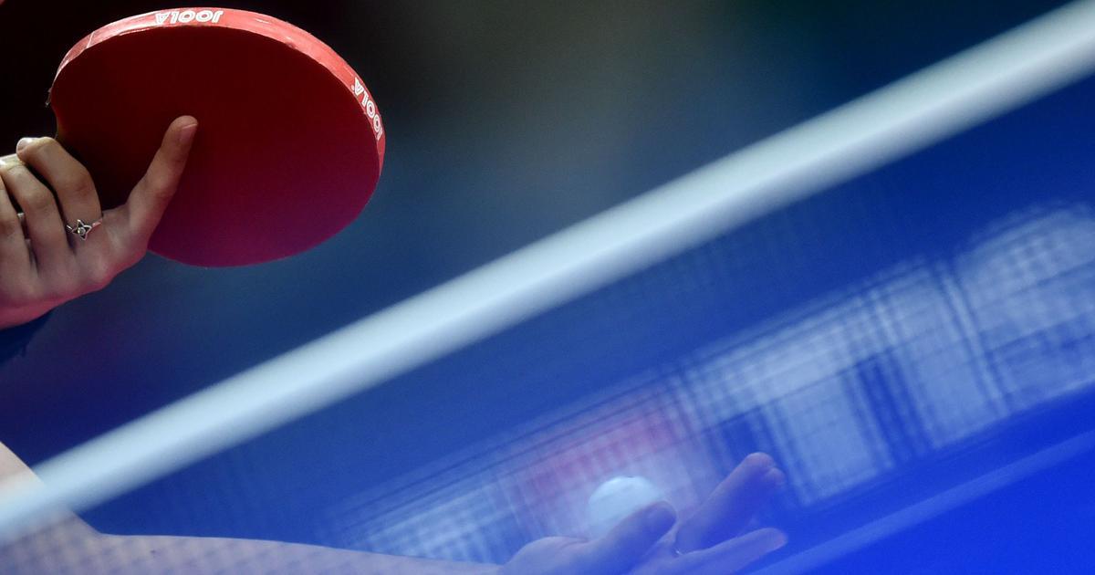 National ranking Table Tennis: Raegan Albuquerque and Ishita Gupta win titles
