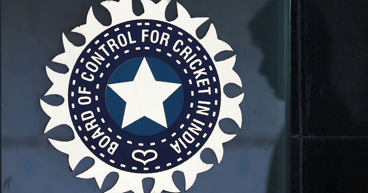 BCCI brought under RTI Act by Central Information Commission